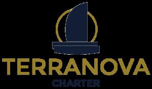Logo Charter Terranova