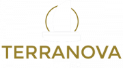 Charter Terranova Logo